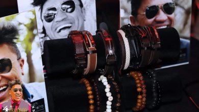 Foto de Sebah Vieira lança a sua nova coleção de óculos by Alternativa Óculos