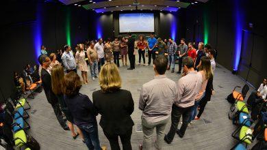 Foto de Evento multitemático Redes WeGov acontecerá em Florianópolis – SC