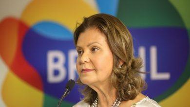 Foto de Presidente Jair Bolsonaro detona com o turismo nacional