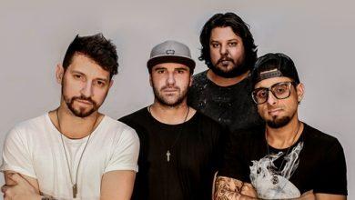 Foto de Páginas em Branco estreia no Didge com clássicos do pop rock