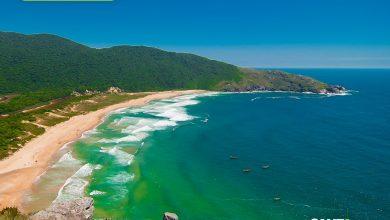Foto de Florianópolis na lista dos destinos mais baratos para curtir o feriadão