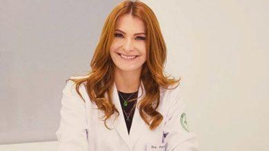 Foto de Paula Landi – Especialista em Medicina Estética