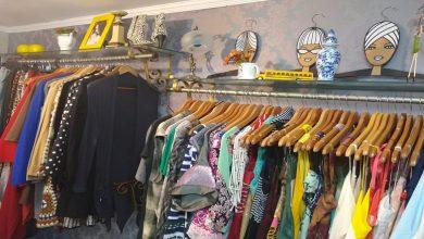 Foto de Conheça a ação que ensinou mulheres a montar uma loja de luxo em dois dias
