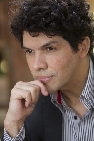 Alexandre Arez