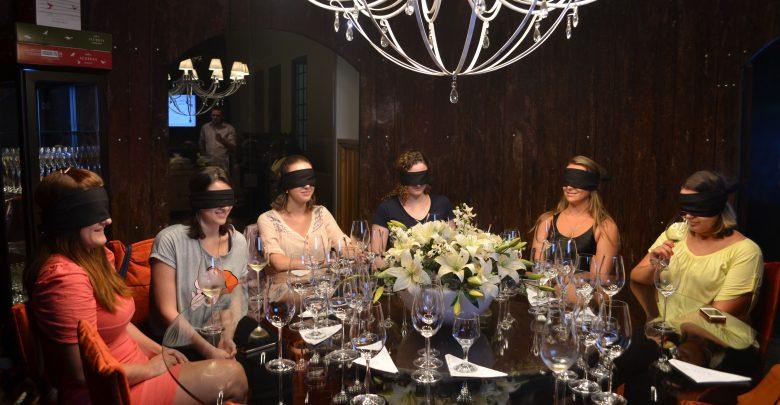 Foto de Passeios e hospedagem na região do vinho gaúcho