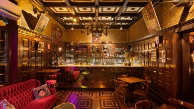 Foto de Roteiro de restaurantes e bares para a Páscoa