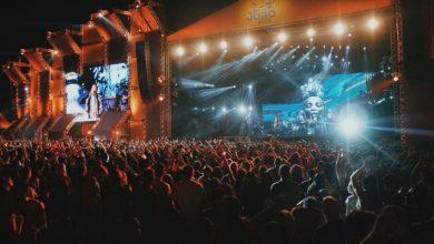 Foto de Anunciado o último lote de ingressos para a 18ª edição do Festival João Rock 2019