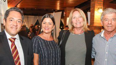 Foto de Malbec Day foi comemorado em Florianópolis – SC