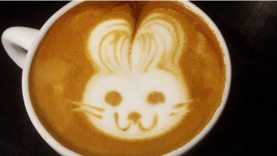 Foto de Café Cultura tem novidade de Páscoa – Café expresso no ovo de chocolate