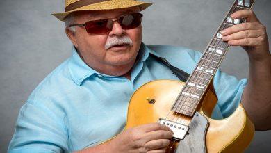 Foto de Celso Moreira celebra 40 anos de carreira