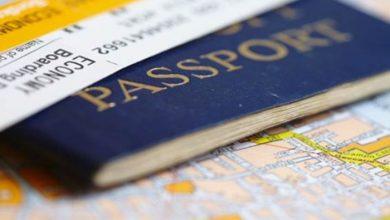 Foto de Crece em até 135% as reservas para o Brasil após isenção de vistos