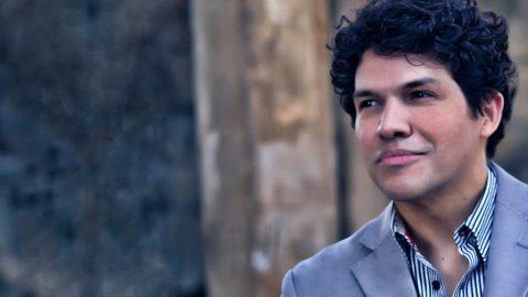 Alexandre Arez – Foto João Robero