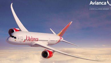 Foto de A partir de hoje, Avianca cancelará mais de 1000 voos
