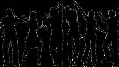 Foto de Projeto Fora da Caixa selecionará dois artistas de dança