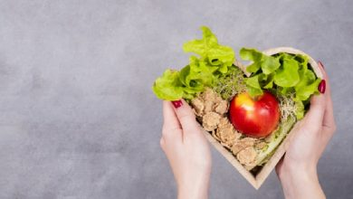 Foto de Vitaminas e Minerais: Descubra 3 Nutrientes Essenciais