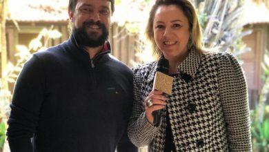 Foto de Lages recebe l congresso brasileiro  de Bem Estar e Saúde