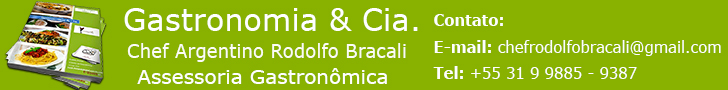 João Faria representa o Brasil vencendo o Beatport Producer Challenge