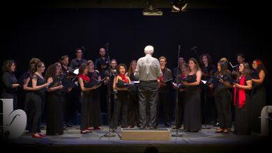 Foto de Tardes Musicais  traz Coro de Câmara da USP