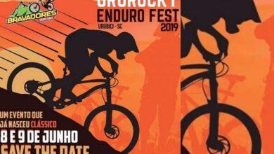 Foto de Ururocky Enduro Fest 2019 Urubici SC
