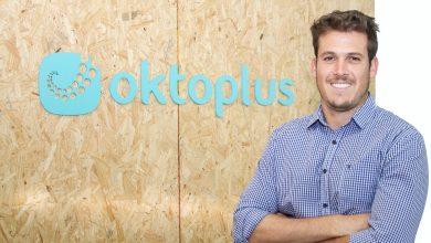 Foto de Oktoplus é especialista  em programas de fidelidade