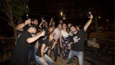 Foto de Festival de Ciência e Cerveja está de volta a Foz do Iguaçu