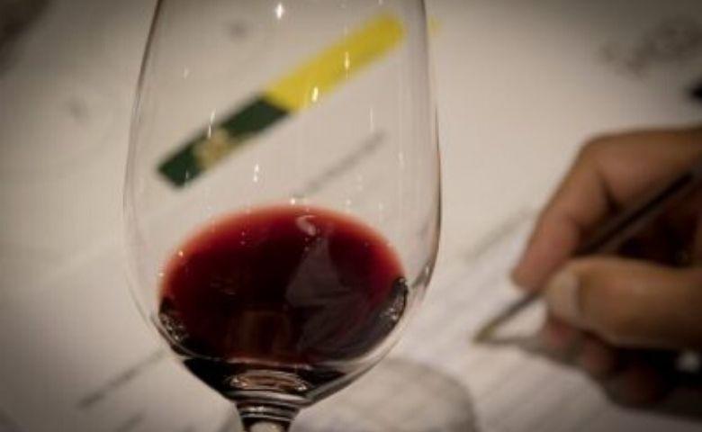 8ª Grande Prova Vinhos do Brasil avaliará produtos