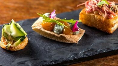 Foto de Balneário Saboroso valoriza culinária local através de menus inéditos