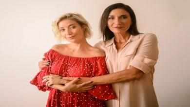 """Foto de Zizi e Luiza Possi apresentam """"O Show"""" no Grande Teatro do Palácio das Artes"""