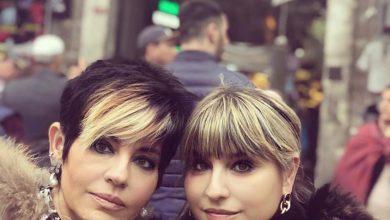 Foto de As irmãs Avedikian comemoram sucesso como influencers digitais nas redes sociais