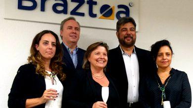 Foto de Associação Brasileira de Operadoras de Turismo tem nova direção