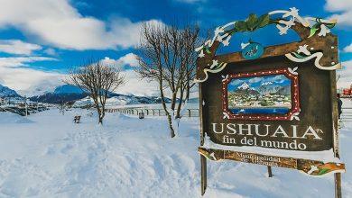 Foto de Tudo o que você precisa saber para curtir o inverno em Ushuaia