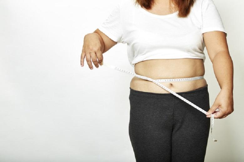 Bianca Enricone - Dificuldade para perder peso? - Universo Vibracional - Foto Divulgação