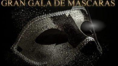 Foto de Gran Gala de Máscaras Elite Magazine