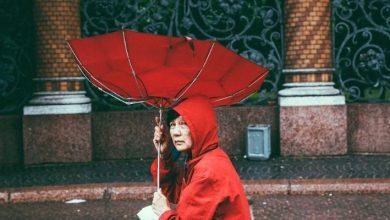 Foto de Fundação Cultural Badesc expõe Registros da Rússia, de Diorgenes Pandini