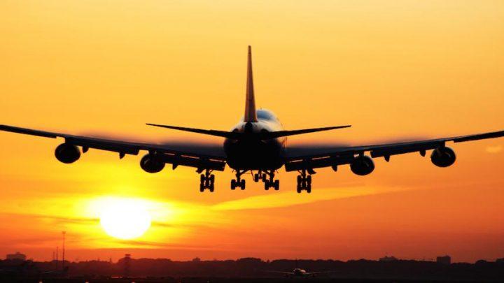 Brasileiros procuram mais destinos nacionais para as férias de Julho