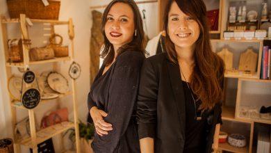 Foto de Mulheres empreendedoras movimentam o setor da moda em lojas colaborativas