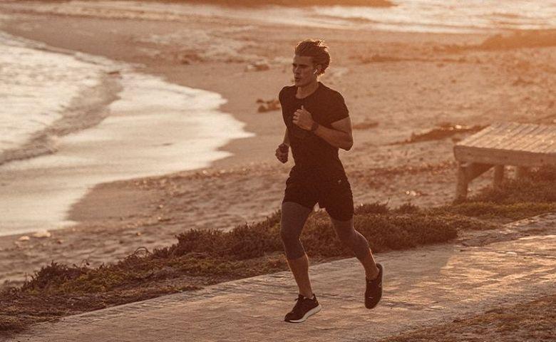 6 dicas para fazer exercícios no inverno
