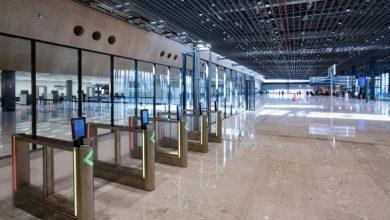 Foto de Floripa Airport participa da Feira e Congresso de Logística e Negócios Multimodais