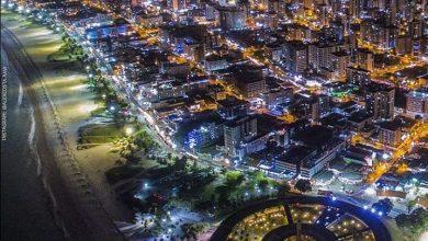 Foto de Os 10 melhores destinos do Brasil neste inverno 2019