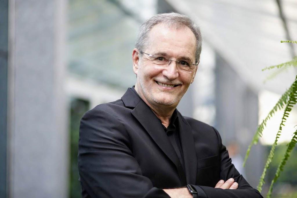 HOJE2019 é referência em inovação e empreendedorismo em SC