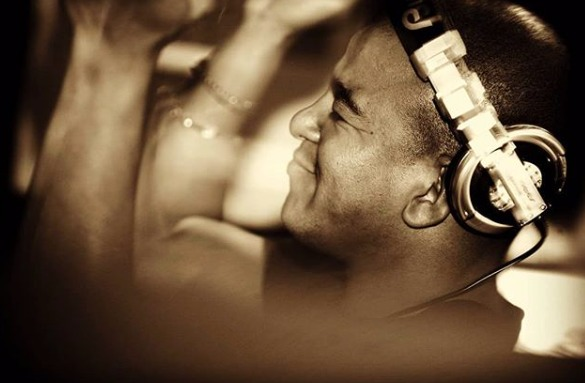Fabulous Vegas reúne grandes DJs em BH
