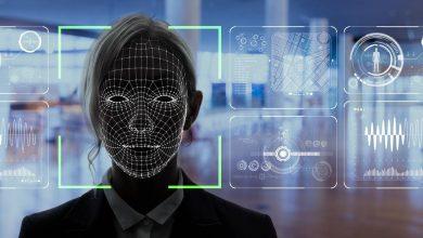 Foto de GJP Inicia transformação digital com tecnologia de reconhecimento facial inédito na hotelaria