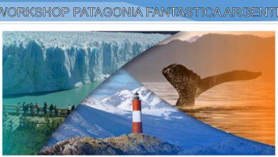 Foto de Florianópolis recebeu o 3º Workshop Patagônia Fantástica no Pier 54