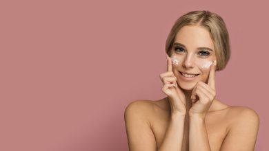 Foto de Cinco dicas para manter a pele saudável no inverno