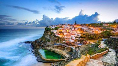 Foto de Portugal se supera e em 2018 recebeu 22,8 milhões de turistas estrangeiros, fora o turismo interno