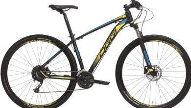 Foto de Oggi oferece seguro para bicicletas novas e amplia parceria