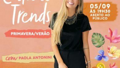 Foto de Moda inclusão e solidariedade pautam a 6ª edição do Catuaí Trends