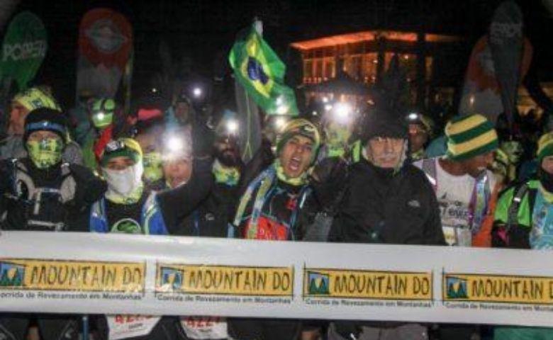 Última semana para inscrever-se na maior maratona do mundo