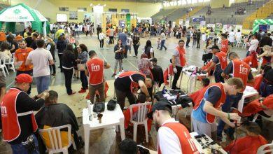 Foto de Dia Nacional da Construção Social acontecerá em Joinville