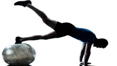 Foto de O pilates e seus benefícios. As principais dicas que você precisa saber sobre essa fantástica opção